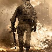 Call Of Duty 2019 can be the series' most ambitious game in years … if it returns to its roots