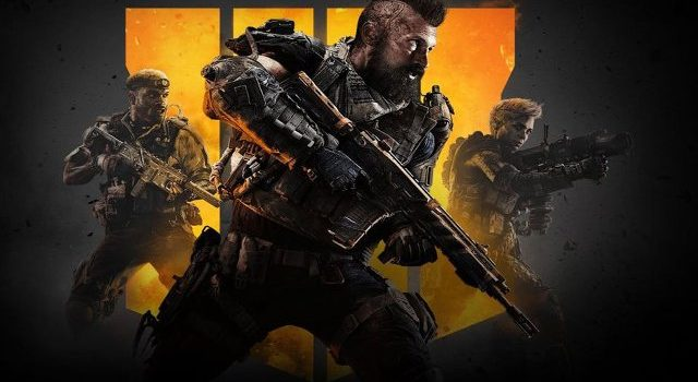 Treyarch is listening: Barebones, Infected coming to Black Ops 4