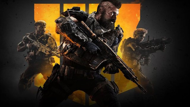 Black Ops 4 patch notes: Stability issues ironed out, PC the focus with 9.2GB update