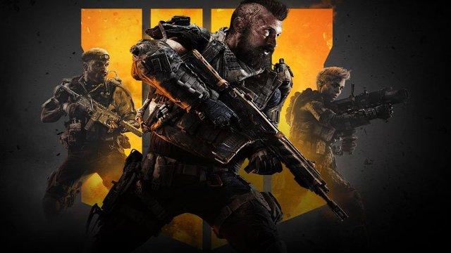 black ops 4 blackout beta