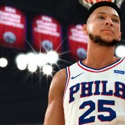 NBA 2K19 Locker Codes: Where To Find All Codes