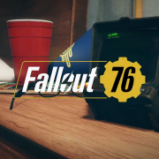 Fallout 76 guide: How to get wood