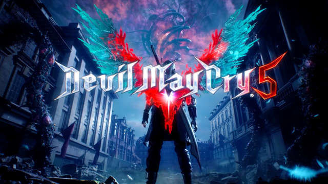 Devil May Cry 5: How To Dodge Your Way To A SSS Rank