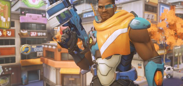 Is Overwatch dying? The case to return to Blizzard's timeless shooter