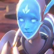 Overwatch patch notes: Echo now playable, Competitive Open Queue added