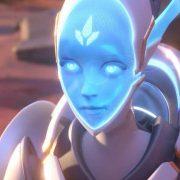 Overwatch hero 31: Echo won't be the next hero, but she's on the agenda