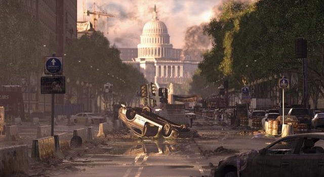 The Division 2 patch notes: Update fixes Supply Drop exploit, Skills issue