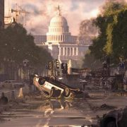 The Division 2: How To Get To The Dark Zone