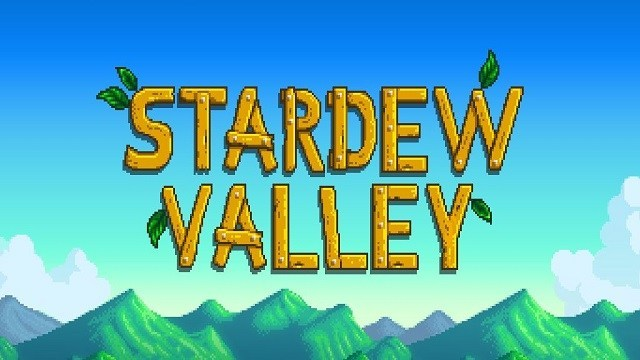 Stardew Valley Android bugs, and how to fix them