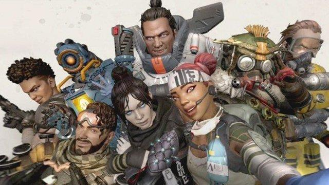 apex legends update