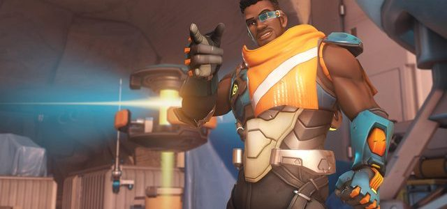 How to perfectly counter Baptiste's Immortality Field