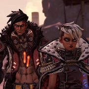 Borderlands 3's villains: Who are they?