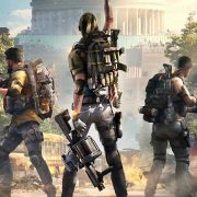 The Division 2 Exotics Guide: The Full List To The Best Gear