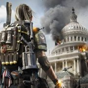 The Division 2 PVP: How To Play