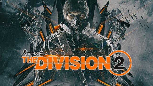 The Division 2 update: PTS patch notes detail Title Update 3
