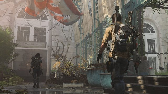 the division 2 patch notes