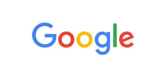 Google patent shows game controller for potential new streaming service