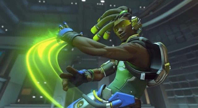 The 10 best Overwatch Workshop ideas, from Gun Game to Smash Bros