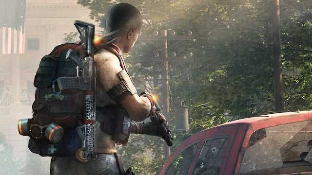 the division 2 specializations skill tree
