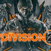 The Division 2's Day One Patch may dampen your release day plans
