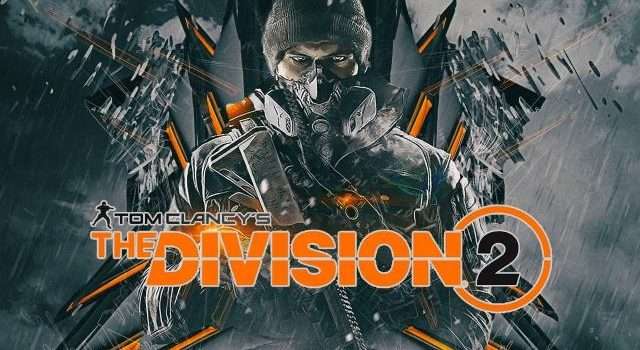 The Division 2 update: Patch notes from update 1.03