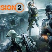 The Division 2 Dark Zone: How To Go Rogue