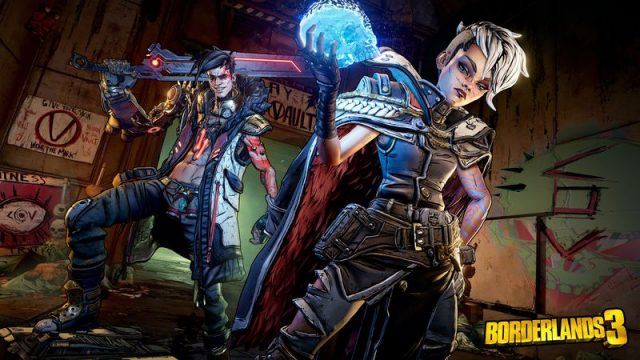 borderlands 3 pc specs