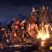 Borderlands 3 loot: A key change to co-op play