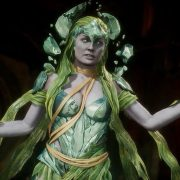 Mortal Kombat 11 update: Patch notes reveal matchmaking, exploit fixes