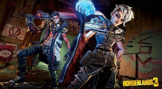 Borderlands 3 PC specs: Minimum and Recommended specifications for Gearbox's blockbuster