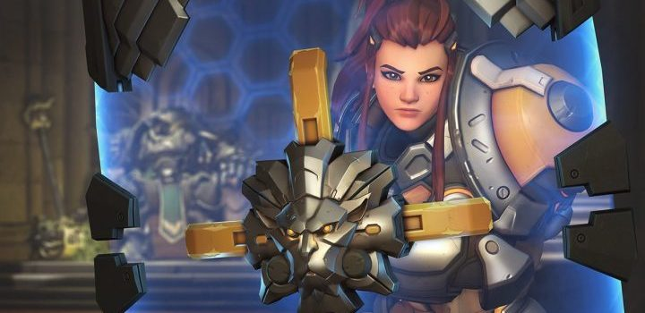 Overwatch's Season 17 end date brought forward: Is role lock imminent?