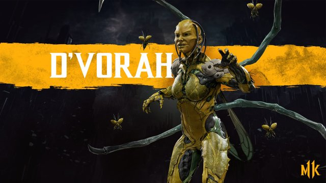 dvorah fatalities