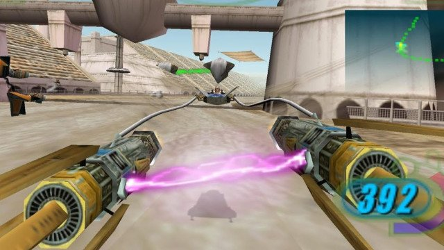 top 10 star wars games
