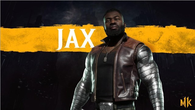 jax fatalities