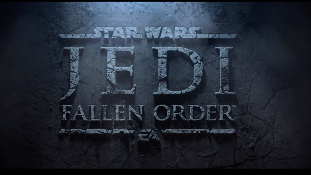 Jedi Fallen Order: Everything you need to know about Respawn's Star Wars epic