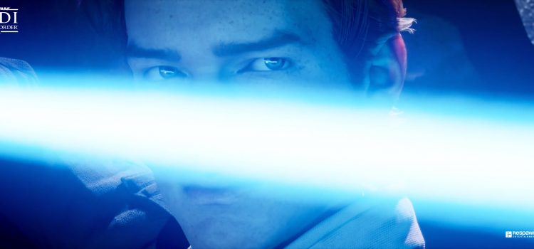 Can EA be trusted when it comes to Star Wars Jedi: Fallen Order?