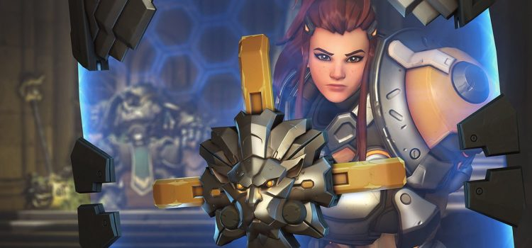 Overwatch season 23 end date: When will season 24 start? – Fenix ...