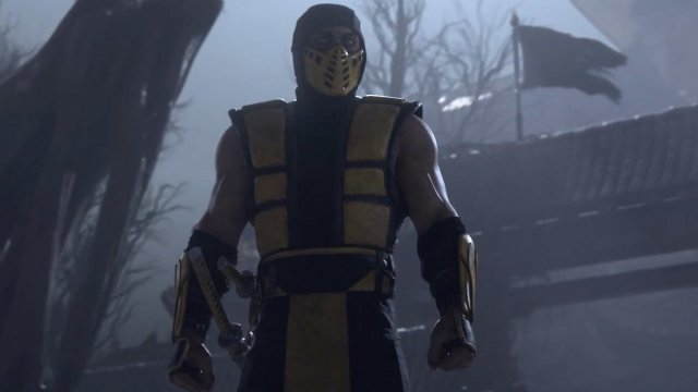 Mortal Kombat 11 fatalities list for Xbox One, PS4 and Switch