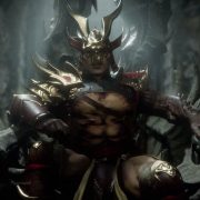 Mortal Kombat 11 Tier List: The best characters for a competitive bout