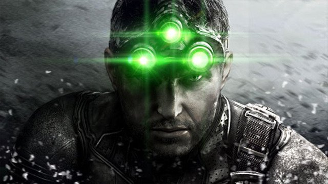 Ubisoft 'looking at' how best to move forward with Splinter Cell beyond 2019