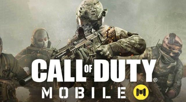 Call of Duty Mobile modes revealed, Battle Royale teased