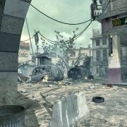 Call of Duty Mobile maps confirmed: Best of COD4 and Black Ops on show