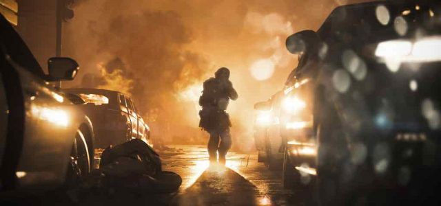 Modern Warfare loot boxes scraped: Infinity Ward working on a new system
