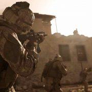 Modern Warfare DLC will ditch the annual season pass, offering free maps