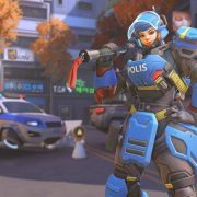 Overwatch League Replay Viewer: How To Access And View