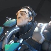 Overwatch Sigma abilities breakdown: The gravity-defying capabilities of our new tank hero