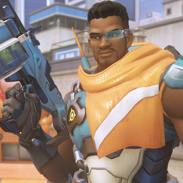 baptiste overwatch ultimate voice line
