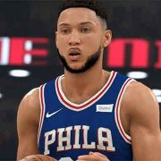 NBA 2K20 patch notes: Update 1.05 looks at Badges, roster issues
