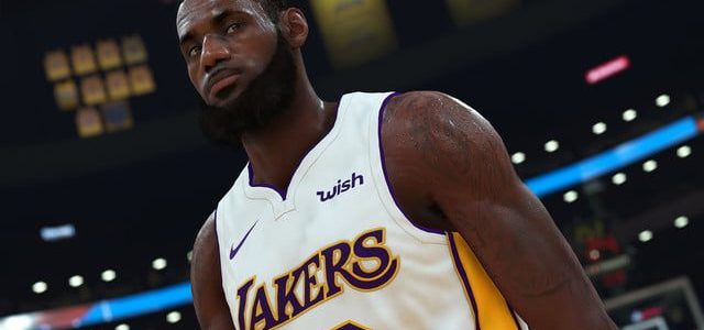 NBA 2K20 VC Boosting Guide: How To Earn VC The Legit Way In My Career