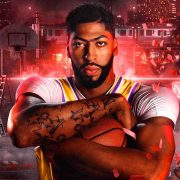 NBA 2K20 My Player Builder: How To Build The Perfect Player